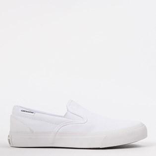 Tênis Converse All Star Core Slip Branco Branco CT04010001