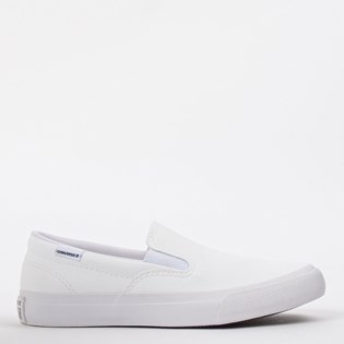Tênis Converse All Star Core Slip Branco Branco CT08180001