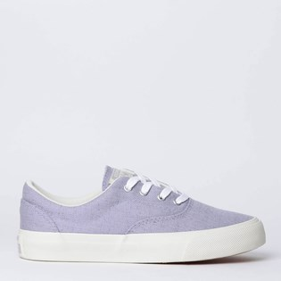 Tênis Converse All Star Skidgrip CVO Lavanda CR01790001