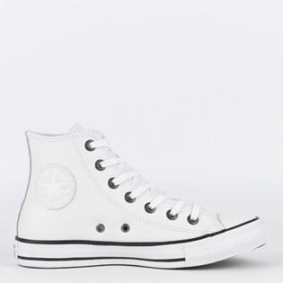 Tênis Converse Chuck Taylor All Star Branco CT0449001