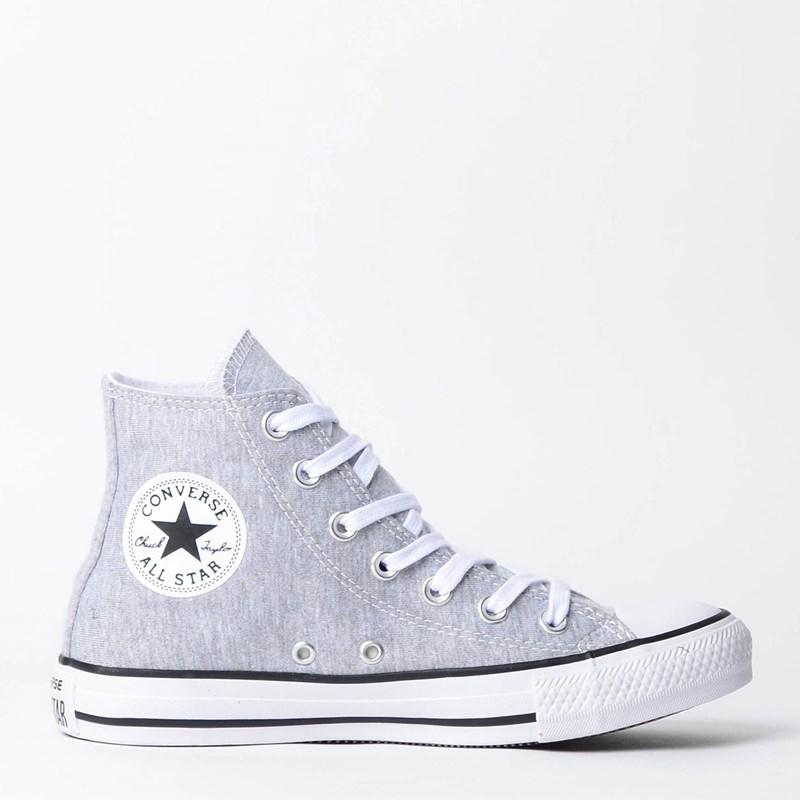 Tênis Converse Chuck Taylor All Star Hi Aco CT04840002