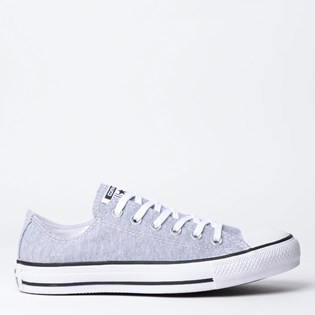 Tênis Converse Chuck Taylor All Star Ox Aco CT04850002