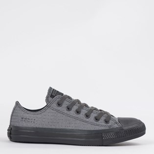 Tênis Converse Chuck Taylor All Star Ox Noturno CT13990001