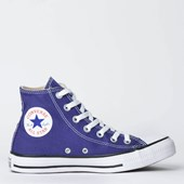 Tênis Converse Chuck Taylor All Star Seasonal Hi Novo Orquidea CT04190028
