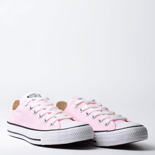 Tênis Converse Chuck Taylor All Star Seasonal Ox Cerejeira CT04200017