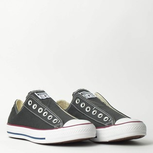 Tênis Converse Chuck Taylor All Star Slip Noturno CT09240001