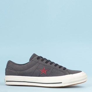 Tênis Converse One Star Noturno CO03000001