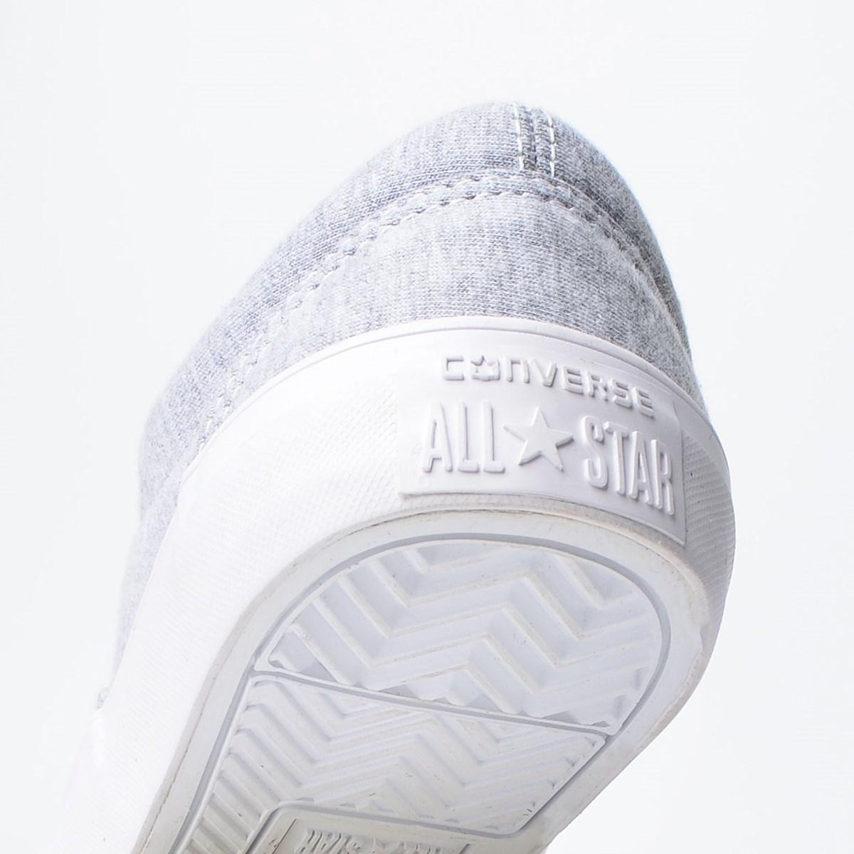 Tênis Converse Skidgrip CVO Aco Branco CR01560001