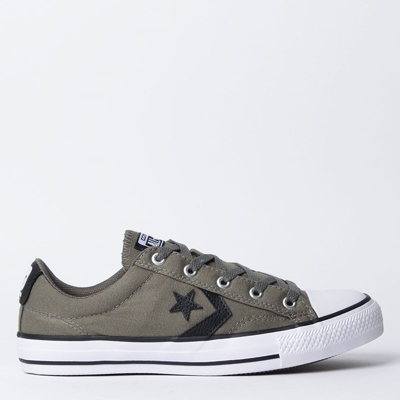 Tênis Converse Star Player Eclipse CO01360005