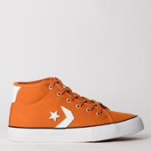 Tênis Converse Star Replay Ferrugem CO02530005
