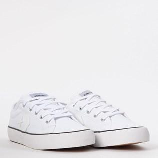 f3080009541 ... Tênis Converse Star Replay Ox Branco Branco CO02540002