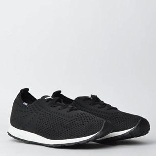 Tênis Keds Jogging Knit Preto KD1333001