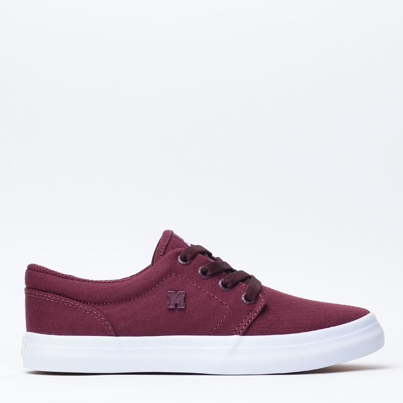 Tênis Mary Jane Insta Bordo MJ-4145