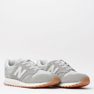 Tênis New Balance 520 Cinza Branco U520AF