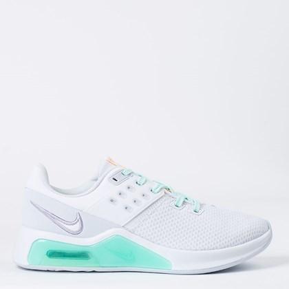 Tênis Nike Air Max Bella TR 4 White CW3398-101