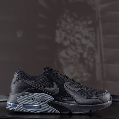 Tênis Nike Air Max Excee Black CD5432-001