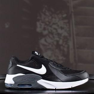 Tênis Nike Air Max Excee Black White CD6894-001