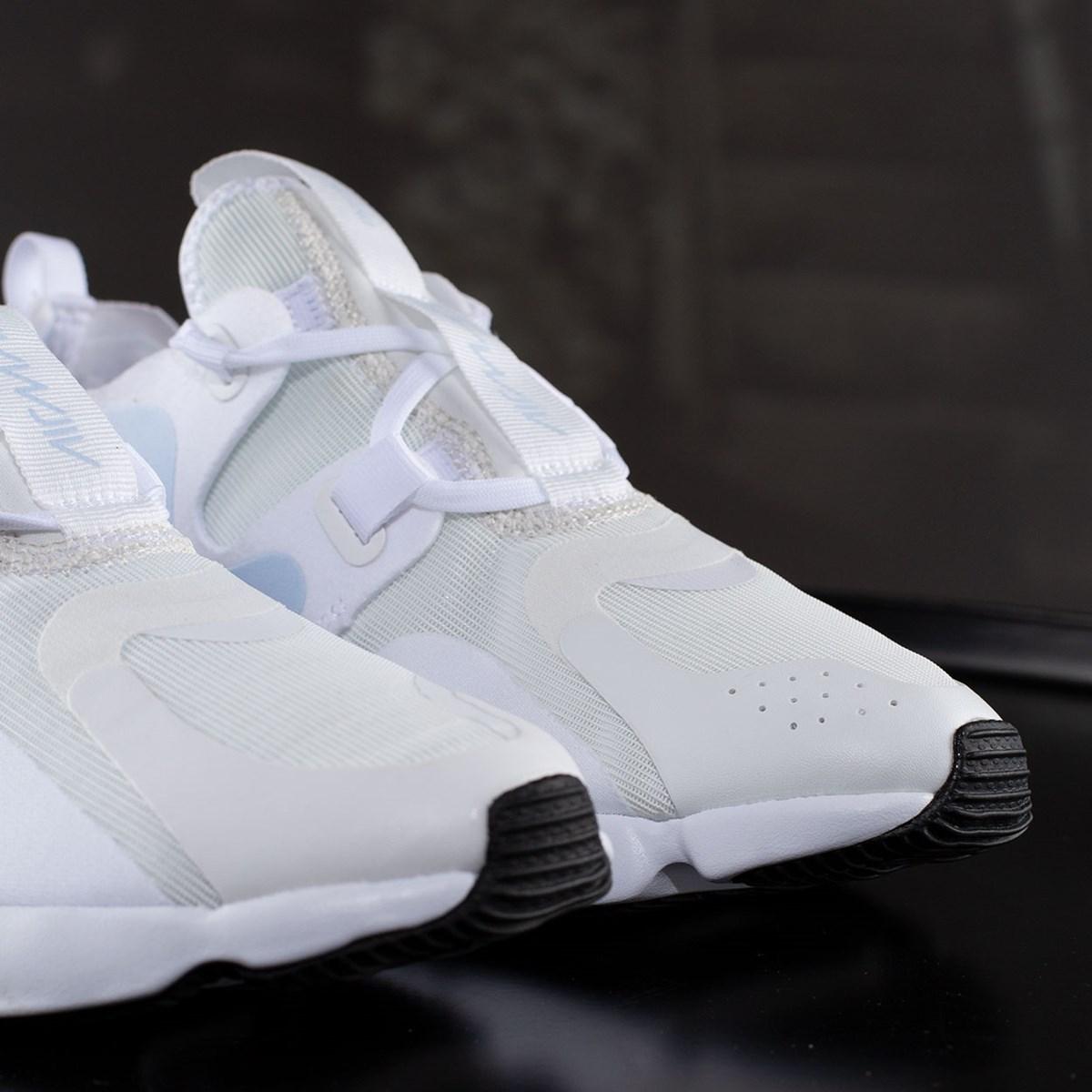 Tênis Nike Air Max Infinity White BQ4284-102