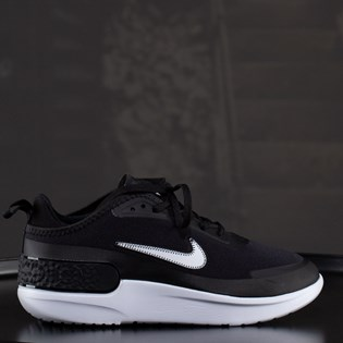 Tênis Nike Amixa Black White CD5403-003