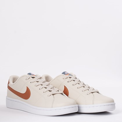 Tênis Nike Court Royale 2 White CU9038-102