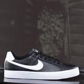 Tênis Nike Court Royale AC Black White BQ4222-002