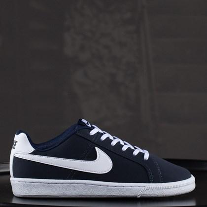 Tênis Nike Court Royale Obsidian 833535-400