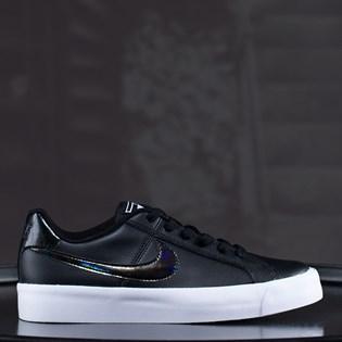 Tênis Nike Tenis Nike WMNS Court Royale AC Black AO2810-003