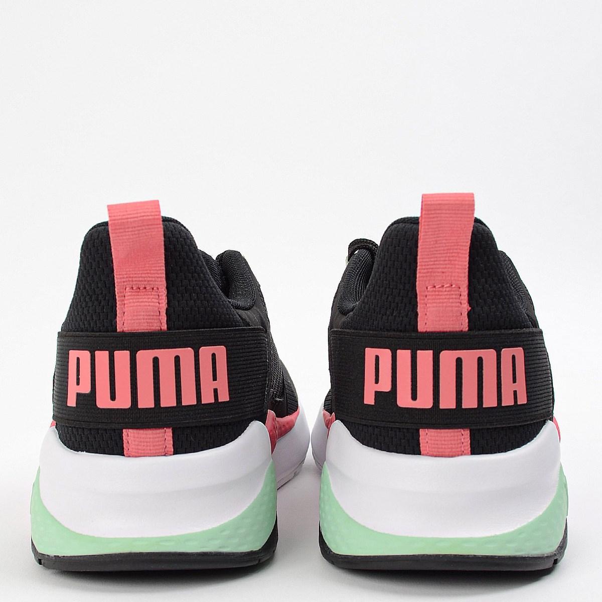 Tênis Puma Anzarun Black Sun Kissed 37113106