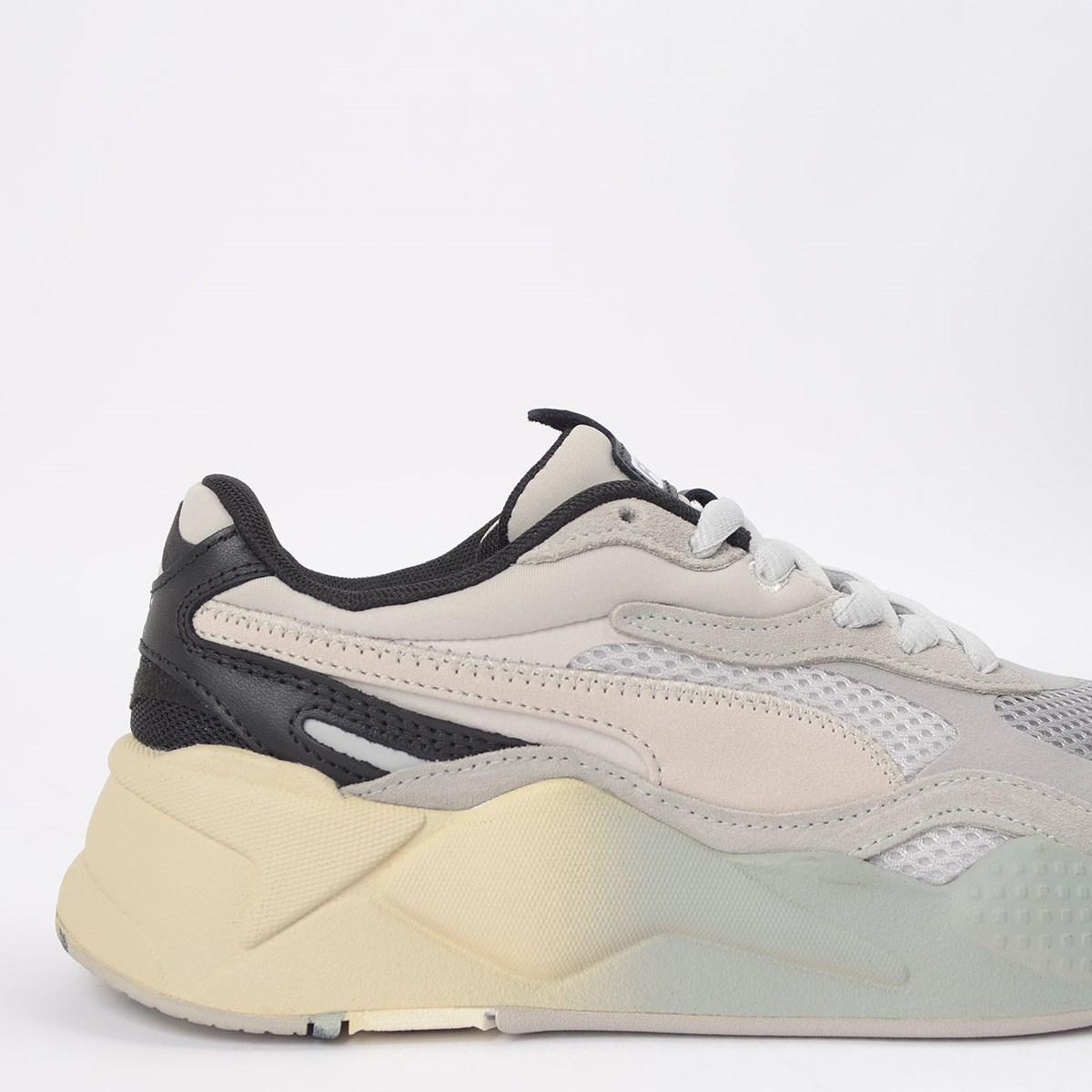 Tênis Puma RS-X3 Move Gray 372429-02