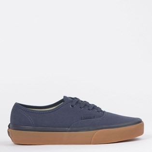 Tênis Vans Authentic 12 Oz Canvas Parisian Night VNBA2Z5IWM9