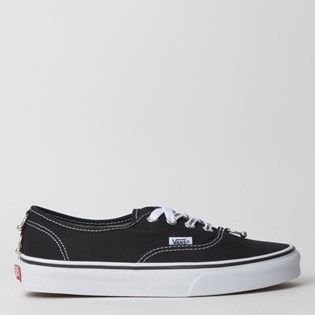 Tênis Vans Authentic Ashley Williams Piercings True White VN0A38EMVJLP