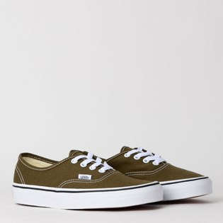 Tênis Vans Authentic Beech True White VN0A2Z5IV7D