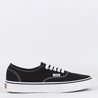 Tênis Vans Authentic Black VN-0EE3BLK