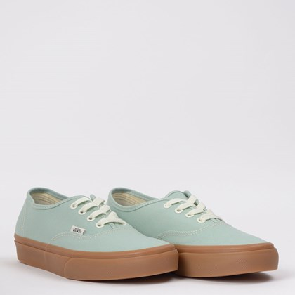 Tênis Vans Authentic Blue Surf VN0A2Z5I18E