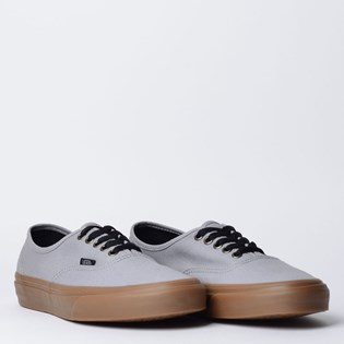 c9e45b8c062 Tênis Vans Authentic Platform 2.0 Checkerboard VN0A3AV8QXH - Loja Virus