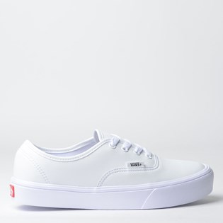 af7891991a7 Tênis Vans Authentic Lite Classic Tumble True White VN0A2Z5JODJ ...