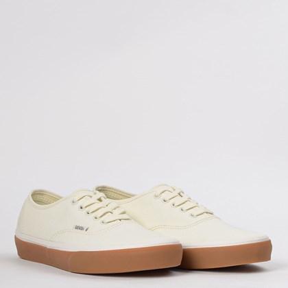 Tênis Vans Authentic Marshmallow Gum VNBA2Z5IWM8