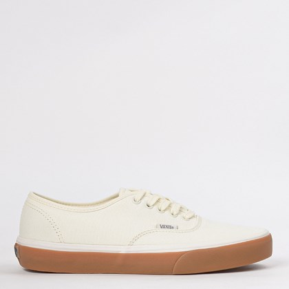Tênis Vans Authentic Marshmallow Gum VNBA2Z5IWM8