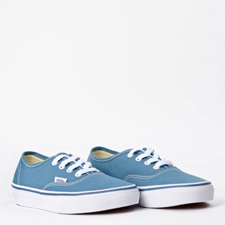 Tênis Vans Authentic Navy VN000EE3NVY