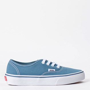 Tênis Vans Authentic Navy VN00BEE3NVY