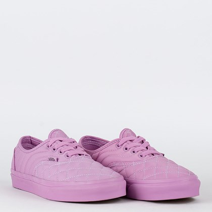 Tênis Vans Authentic QLT Opening Ceremony Orchid VN0A5HV3ZQ1