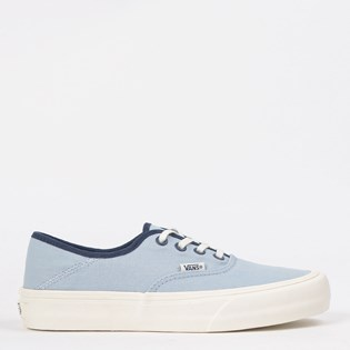 Tênis Vans Authentic SF Pilgrim Celestial Blue VN0A3MU6WOO