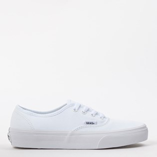 Tênis Vans Authentic True White VN000EE3W00