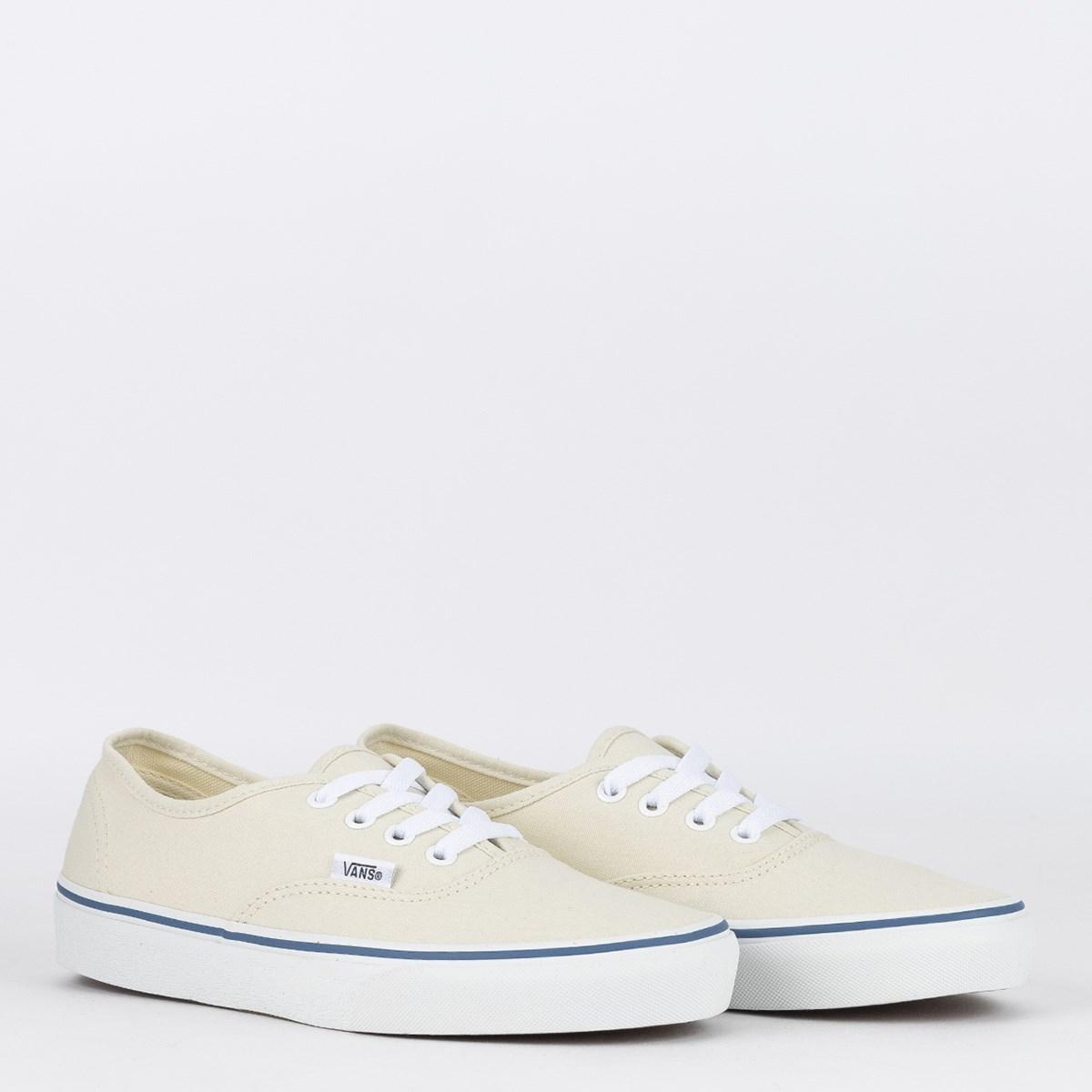 Tênis Vans Authentic White VN000EE3WHT