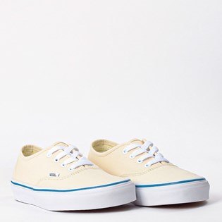 Tênis Vans Authentic White VN000EE3WHT