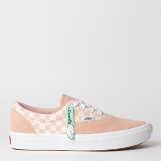 Tênis Vans Comfycush Era Checkerboard Spanish Villa VN0A3WM9VNLP