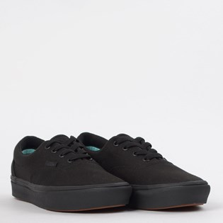 Tênis Vans Comfycush Era Classic Black Black VN0A3WM9VND