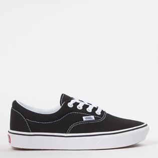Tênis Vans Comfycush Era Classic Black True White VN0A3WM9VNE