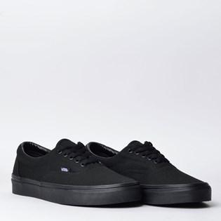 Tênis Vans Era Black Black VN000QFKBKA
