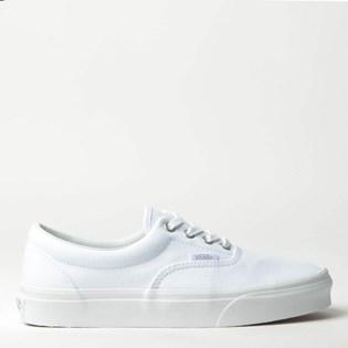 Tênis Vans Era Gore True White True White VN0A3WLSVPTP